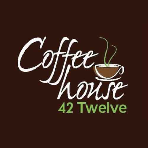 42Twelve