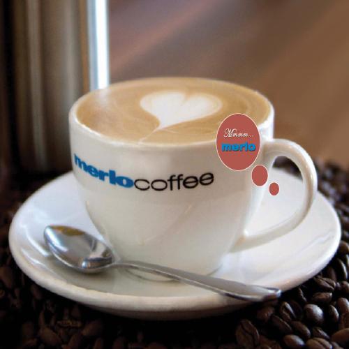 Latte'Mor Coffee Shop
